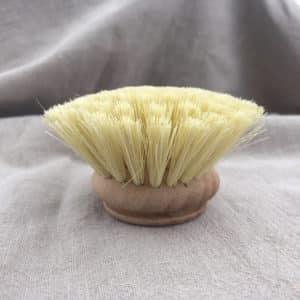 perie rezerva de vase 5cm, tampico